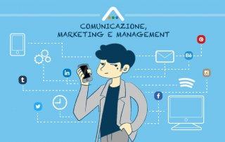 LA COMUNICAZIONE INTERFUNZIONALE: INTERAZIONE EFFICACE TRA PERSONE E GRUPPI