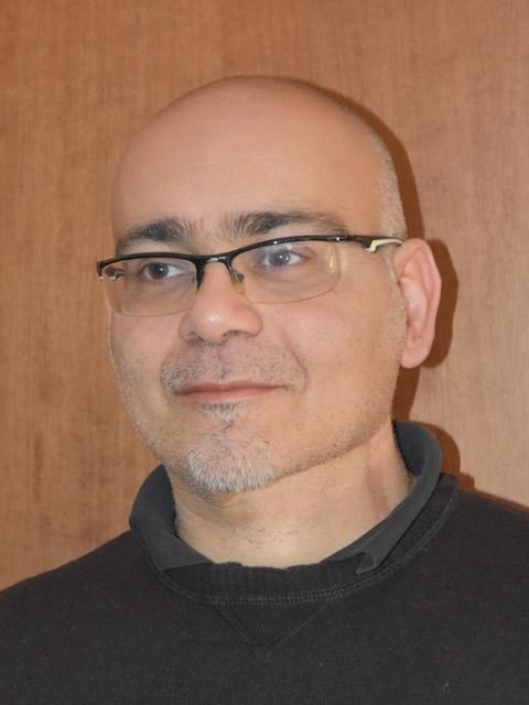 Marco Lattanzi